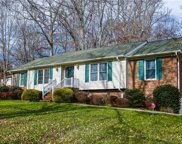 169 Roquemore Road, Clemmons image