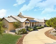 1414 Ensenada Dr, Canyon Lake image