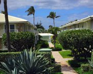 5500 Old Ocean Boulevard Unit #202, Ocean Ridge image
