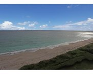 800 Ocean Drive Unit #903, Juno Beach image
