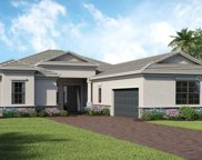 17340 Polo Trail, Bradenton image
