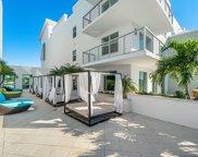 236 SE Fifth Avenue Unit #404, Delray Beach image