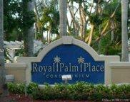 10421 Sw 157th Pl Unit #208, Miami image