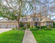 8540  Quail Oaks Drive, Granite Bay image
