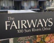 100 Sun Rivers Drive Unit 4, Kamloops image