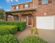 4008 Sharondale Drive, Flower Mound image