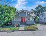 1705 S Jennings Avenue, Fort Worth image