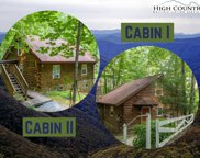 520 Alleghany Spur Road, Traphill image