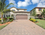 9025 Gulf Cove Drive, Lake Worth image