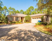 1457 E Fairway Drive, Gulf Shores image