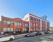 2500 Walnut Street Unit 206, Denver image