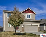 4506 Waterford Avenue, Papillion image