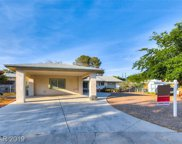 601 BRYANT Court, Boulder City image