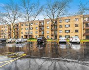 6670 South Brainard Avenue Unit 311, Countryside image