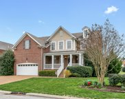 1039 Tanyard Springs Dr, Spring Hill image