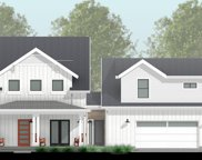 LOT 13 Yvonne Ct, Redding image