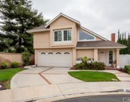 26202 Erin Court, Lake Forest image