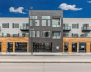 1616 South Broadway Unit 217, Denver image