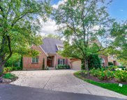 1222 Courtyard Place, Centerville image