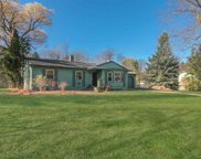 809 Sheridan Road, Traverse City image