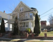 57 Taft  Avenue, Bridgeport image