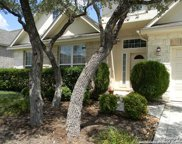 1247 Links Ln, San Antonio image
