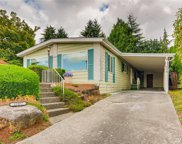23907 Rock Cir, Bothell image