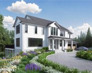 4 Fairview  Road, Scarsdale image