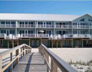 443 Ft Pickens Rd, Pensacola Beach image