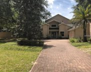 3511 Acre Court, Lake Mary image