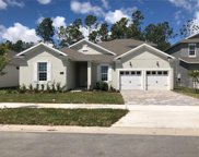 16232 Misty Hills Avenue, Winter Garden image