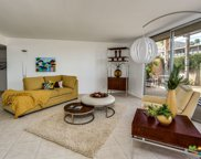 105 E TWIN PALMS Drive, Palm Springs image