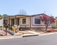 5131 Weymouth Way, Oceanside image