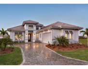 17314 Hidden Estates  Circle, Fort Myers image