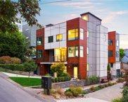410 W Fulton Street, Seattle image