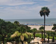 1 Ocean Lane Unit #1308, Hilton Head Island image