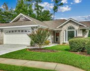 4700 Bermuda Way, Myrtle Beach image