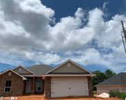 16183 W Pylon Court, Foley, AL image