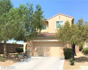 2816 Blythswood Square, Henderson image