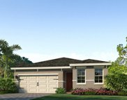 7242 SE Pine Valley Court, Hobe Sound image