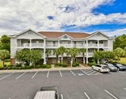 5801 Oyster Catcher Dr. Unit 531, North Myrtle Beach image