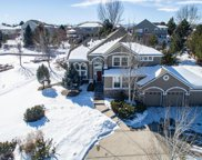 3575 Elk Run Drive, Castle Rock image