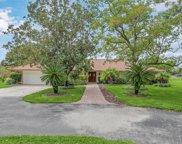 3438 Sterling Lane, Orlando image