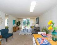 5085 Likini Street Unit B308, Honolulu image