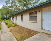 14701 Sunset Street, Clearwater image
