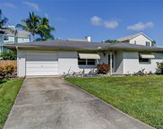 380 12th Avenue, Indian Rocks Beach image