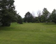 Lot #186 Grove Avenue, Twp of But NW image