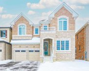 47 Westfield Dr, Whitby image