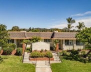 4102 Lake Harbor Lane, Westlake Village image