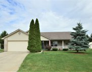 1489 MIMOSA Court, Greenfield image